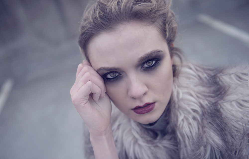 URBAN FUR Homepage-2